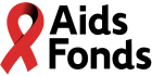 Aids-Fonds-logo transparant