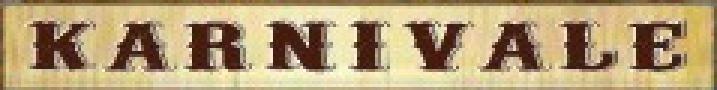 karnivale logo def